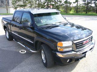 Pick Up Truck SunvisorsVisors 19dab1e97f7