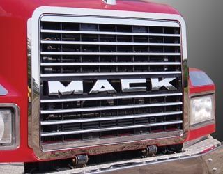 Cl Ch Chrome Front Grill Grills Amp Grill Bars Grills